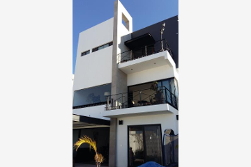 Foto de casa en venta en lago el valle 115, cumbres del lago, querétaro, querétaro, 2666402 No. 01