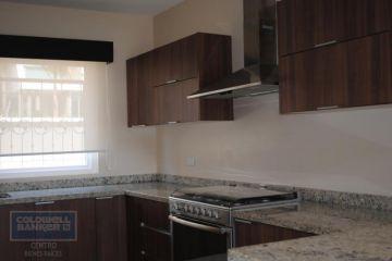 Foto de casa en venta en lago el valle 211, cumbres del lago, querétaro, querétaro, 759109 no 01