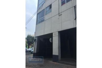 Foto de departamento en venta en lago guija 1, tacuba, miguel hidalgo, distrito federal, 2404659 No. 01