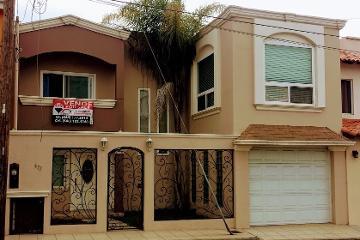 Foto de casa en venta en lago huarina , valle dorado, ensenada, baja california, 0 No. 01