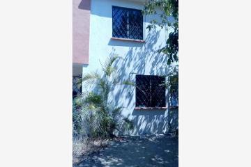 Foto de casa en venta en lago iseo 28, san agustin, acapulco de juárez, guerrero, 0 No. 01