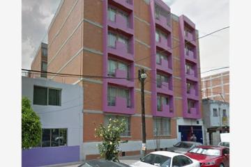 Foto de departamento en venta en lago iseo 33, anahuac i sección, miguel hidalgo, distrito federal, 2927875 No. 01