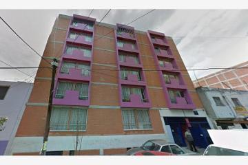 Foto de departamento en venta en  33, anahuac i sección, miguel hidalgo, distrito federal, 2965049 No. 01