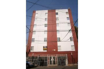 Foto de departamento en venta en  , pensil norte, miguel hidalgo, distrito federal, 2893978 No. 01