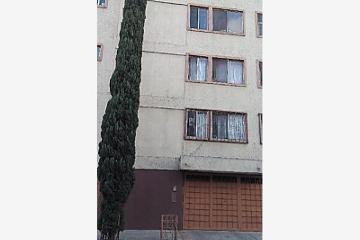 Foto de departamento en venta en  114, argentina antigua, miguel hidalgo, distrito federal, 2879592 No. 01