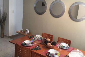 Foto de departamento en venta en lago mask 87, anahuac i sección, miguel hidalgo, df, 2385345 no 01