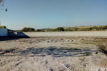 Foto de terreno habitacional en venta en lago mecoacan 161, cumbres del lago, querétaro, querétaro, 0 No. 01