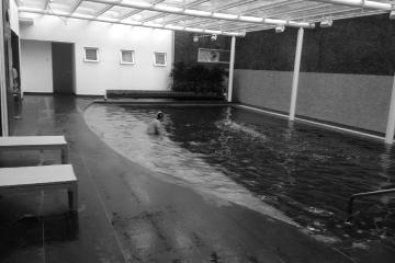 Foto de departamento en renta en lago neuchatel 12, ampliación granada, miguel hidalgo, distrito federal, 2766315 No. 01
