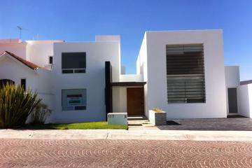 Foto de casa en venta en lago ocom 117, cumbres del lago, querétaro, querétaro, 2415441 No. 01