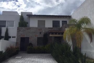 Foto de casa en venta en lago ostion 187, cumbres del lago, querétaro, querétaro, 2785829 No. 01