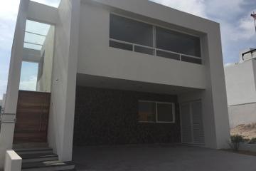 Foto de casa en venta en  1, cumbres del lago, querétaro, querétaro, 2704900 No. 01