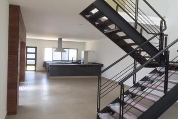 Foto de casa en venta en  123, cumbres del lago, querétaro, querétaro, 2665624 No. 01
