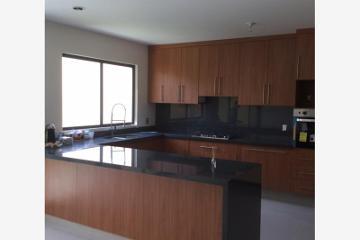 Foto de casa en venta en lago patzcuaro 29, cumbres del lago, querétaro, querétaro, 0 No. 01
