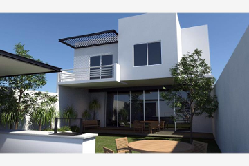 Foto de casa en venta en lago pazcuaro 2, cumbres del lago, querétaro, querétaro, 2702846 No. 01