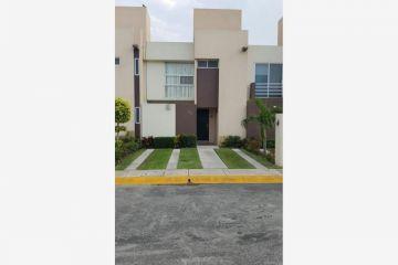 Foto de casa en venta en lago ranco 28, ara crystal lagoons, veracruz, veracruz, 2390036 no 01