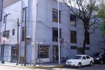 Foto de oficina en renta en lago rodolfo, granada, miguel hidalgo, df, 2849616 no 01