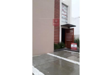 Foto de casa en venta en lago san marcos 0, nuevo juriquilla, querétaro, querétaro, 2777458 No. 01