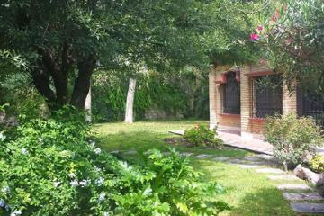 Foto de casa en venta en lago san mateo 343, valle san agustin, saltillo, coahuila de zaragoza, 823893 No. 01