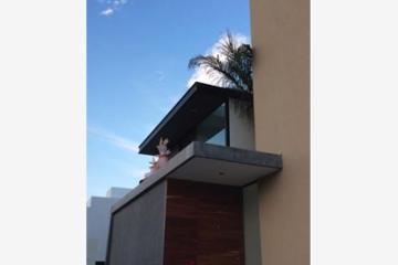 Foto de casa en venta en lago saquilla 107, cumbres del lago, querétaro, querétaro, 0 No. 01