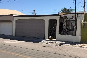 Foto de casa en venta en lago tangañica , jardines del lago, mexicali, baja california, 0 No. 01