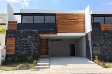 Foto de casa en venta en  210, cumbres del lago, querétaro, querétaro, 2879113 No. 01