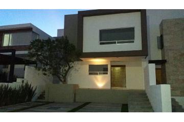 Foto de casa en venta en lago tequesquitengo 911, cumbres del lago, querétaro, querétaro, 2816332 No. 01