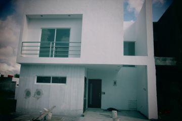 Foto de casa en venta en lago victoria 101, lagos del country, tepic, nayarit, 2376218 no 01