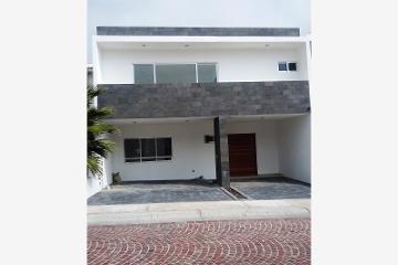 Foto de casa en venta en  001, cumbres del lago, querétaro, querétaro, 1564142 No. 01