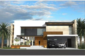 Foto de casa en venta en lago yuriria 401, cumbres del lago, querétaro, querétaro, 0 No. 01