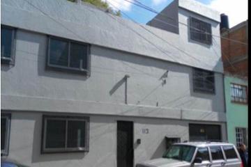 Foto de oficina en renta en lago yuriria , granada, miguel hidalgo, distrito federal, 2800258 No. 01