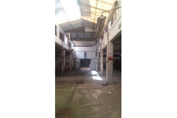 Foto de terreno habitacional en venta en  , granada, miguel hidalgo, distrito federal, 2953442 No. 01