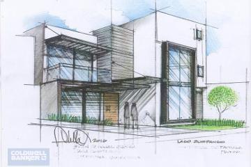 Foto de casa en venta en  104, cumbres del lago, querétaro, querétaro, 2892094 No. 01