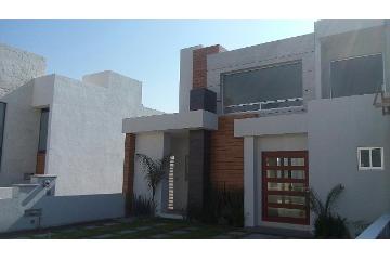 Foto de casa en condominio en venta en lago zumpango 106, cumbres del lago, querétaro, querétaro, 2650964 No. 01