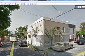 Foto de casa en venta en  , lagos de oriente, guadalajara, jalisco, 2642762 No. 01