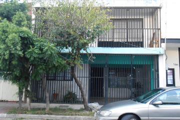 Foto de casa en venta en  , lagos de oriente, guadalajara, jalisco, 2734309 No. 01