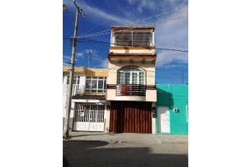 Foto de casa en venta en  , lagos de oriente, guadalajara, jalisco, 2911031 No. 01
