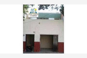 Foto de casa en venta en  , lagos de oriente, guadalajara, jalisco, 2927091 No. 01