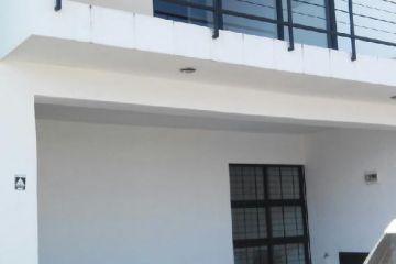Foto principal de casa en venta en lagos del country 2097531.