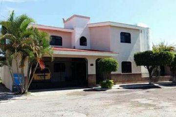 Foto de casa en venta en, lagos del country, tepic, nayarit, 2097545 no 01