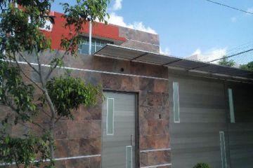 Foto principal de casa en venta en lagos del country 2134551.