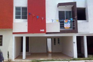 Foto de casa en venta en, lagos del country, tepic, nayarit, 2169302 no 01