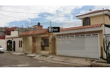 Foto de casa en venta en  , lagos del country, tepic, nayarit, 2343851 No. 01