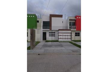 Foto de casa en venta en  , lagos del country, tepic, nayarit, 2603427 No. 01