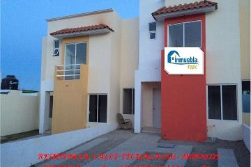 Foto de casa en venta en  , lagos del country, tepic, nayarit, 2638379 No. 01