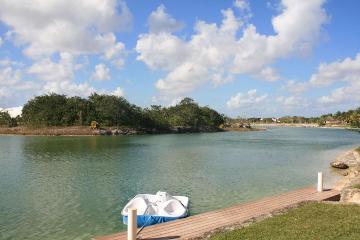 Foto de departamento en renta en  , lagos del sol, benito juárez, quintana roo, 0 No. 09