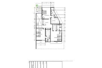 Foto de casa en venta en  , lagos del vergel, monterrey, nuevo león, 1140689 No. 01