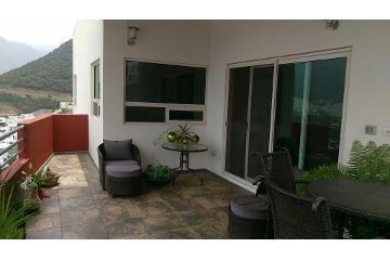 Foto de casa en venta en  , lagos del vergel, monterrey, nuevo león, 2314051 No. 01
