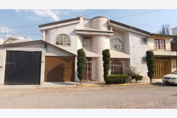 Foto de casa en venta en  1, lagulena, puebla, puebla, 2973568 No. 01