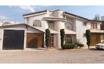 Foto principal de casa en venta en lagulena 2969132.