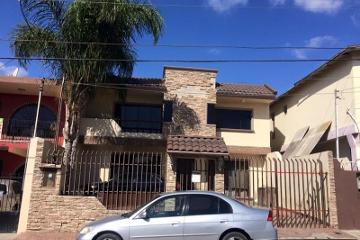 Foto de casa en venta en laguna de chalco 551, el lago, tijuana, baja california, 2689188 No. 01
